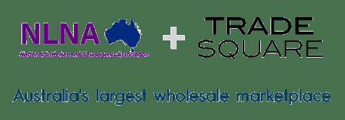 NLNA-TS-Logo