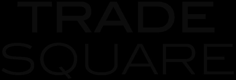 Trade-Square-Logo-Black-2